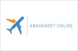 Цены на авиабилеты в Казань из Санкт-Петербурга