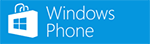 ���������� ��� WindowsPhone - ������ �� �������